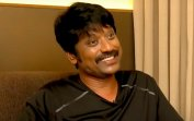 A Good Actor With An Ideology Becomes A Star: SJ Suryah