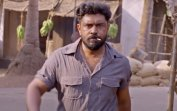Thuramukham Teaser Talk: Nivin Pauly Stars In A Period Epic About A Worker's Rebellion