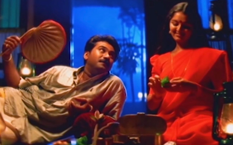 The 30 Best Looking Malayalam Films Of All Time, Film Companion