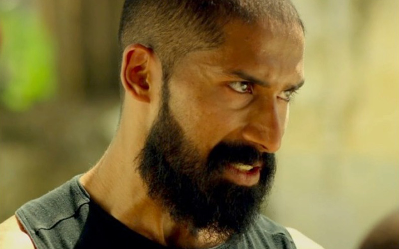 The Kung Fu Master Will Be Appreciated For Its Action: Sanoop Dinesh
