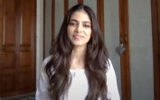 I Would Have Loved To Do A Film Like Super Deluxe: Malavika Mohanan