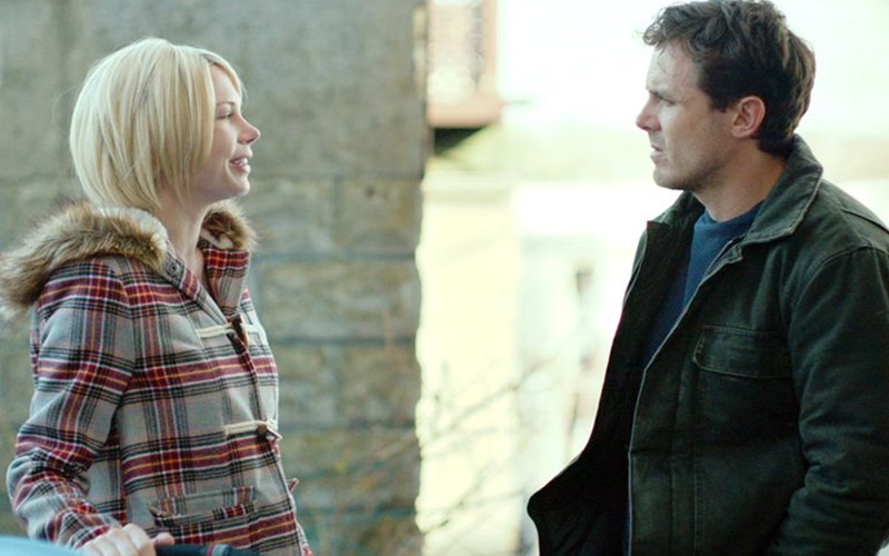 Manchester By The Sea: The Grief Is Flesh And Blood, Film Companion