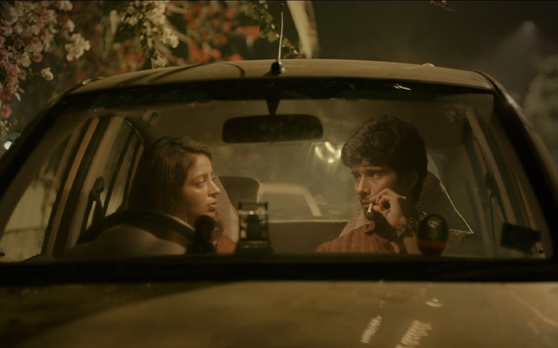 June On Planet Marathi Review: Seesaws Between A Sweet And Hollow Depiction Of Mental Health And Small Town Claustrophobia, Film Companion