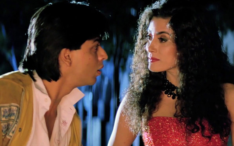 Why Ketan Mehta's Oh Darling Yeh Hai India! Is My Favourite Musical, Film Companion