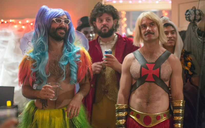 10 Movies And Shows To Stream This Pride Month, Film Companion