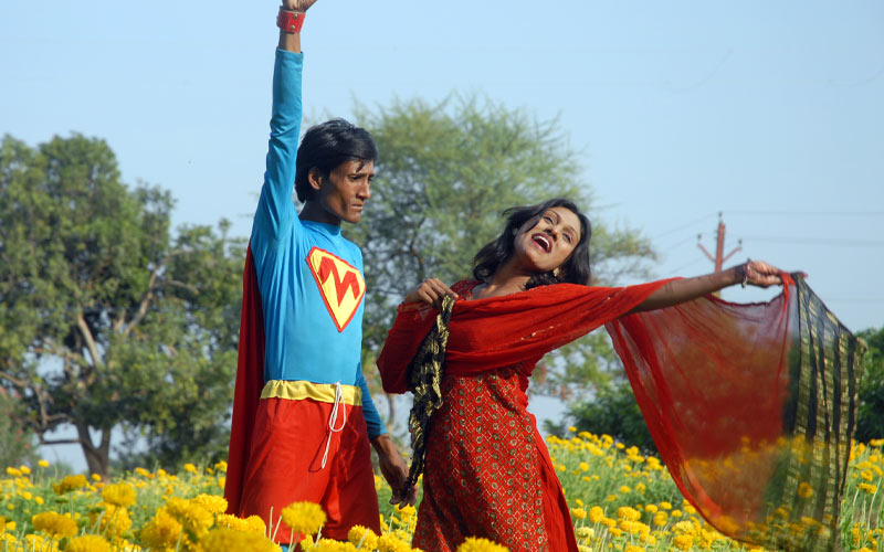 Aspiration And Labour: Analysing The Opening Sequence Of Supermen Of Malegaon, Film Companion