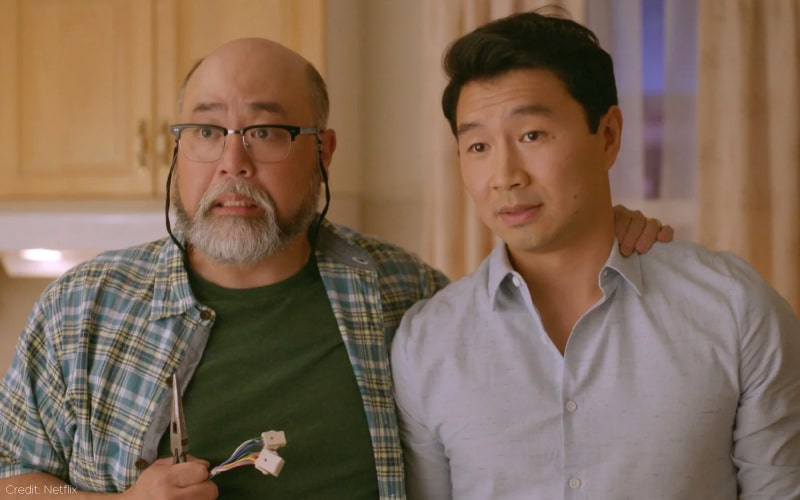Kim's Convenience's Final Season, Streaming On Netflix, Has That Trademark Low-Stakes Feel-Good Quality Of A Streaming Refuge, Film Companion