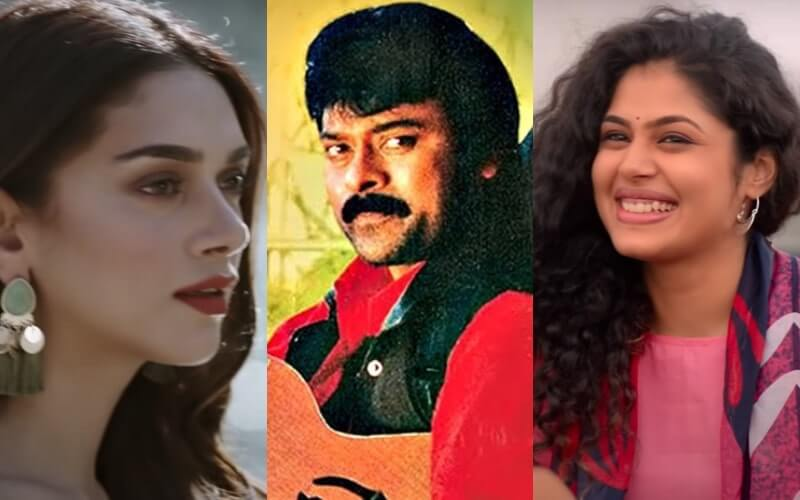 8 Telugu Songs For The Moods And Musings Of The Lockdown