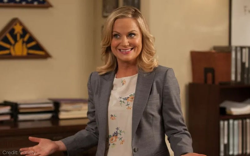 Parks and Rec inline
