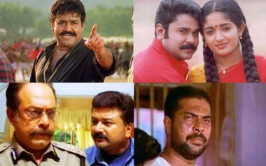 8 Problematic Blockbusters In Malayalam That Haven't Aged Well