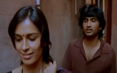Aaranya Kaandam's Lawless Jungle And The Meaning Of The Opening Quote