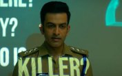 Cold Case Trailer Talk: Prithviraj Plays ACP Sathyajith In This Investigative Thriller With Elements Of Horror