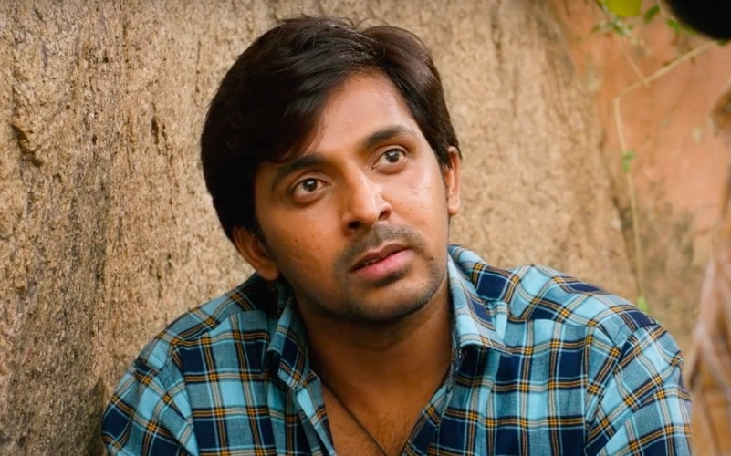 Playing Aadhi In 'In The Name Of God' Was Mentally And Physically Excruciating: Priyadarshi