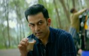 Prithviraj On Directing Mohanlal In Lucifer And Being Directed By Him In Barroz