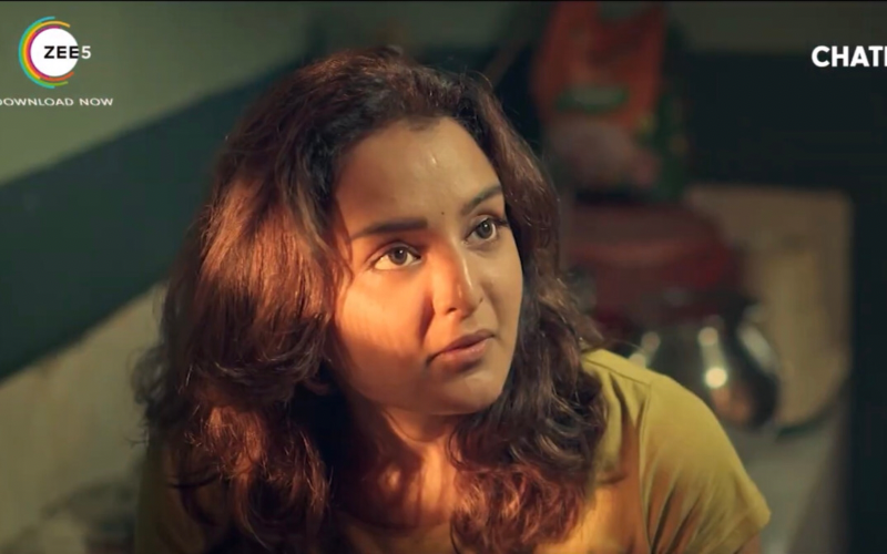 Chathur Mukham, With Manju Warrier On ZEE5, Has Inventive Writing But Waters Down Genre Thrills, Film Companion