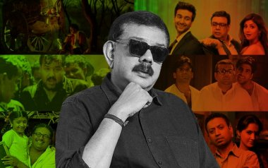 The Numbers Game: A Deep Dive Into Director Priyadarshan's Filmography, His Classics, The Flops And The In-Between