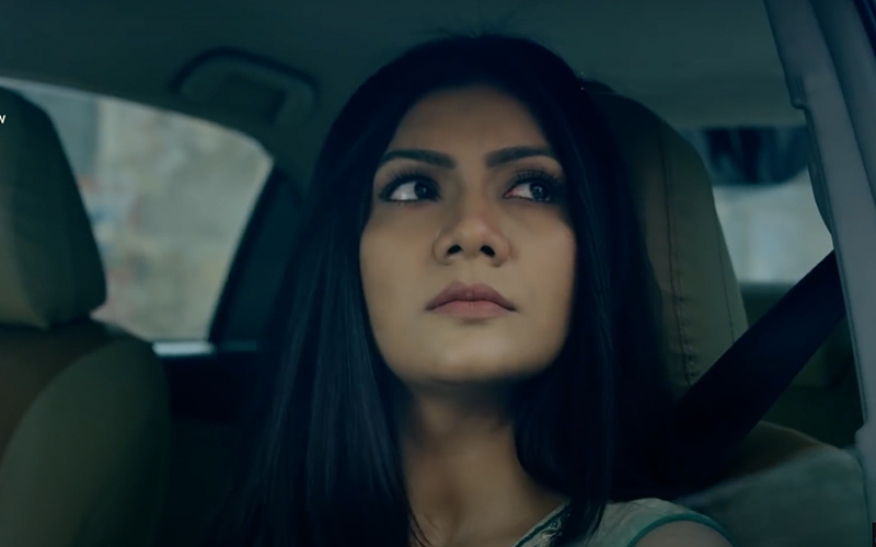 Ladies and Gentlemen, on Zee5, is a Compelling and Complex #MeToo Story from Bangladesh, Film Companion