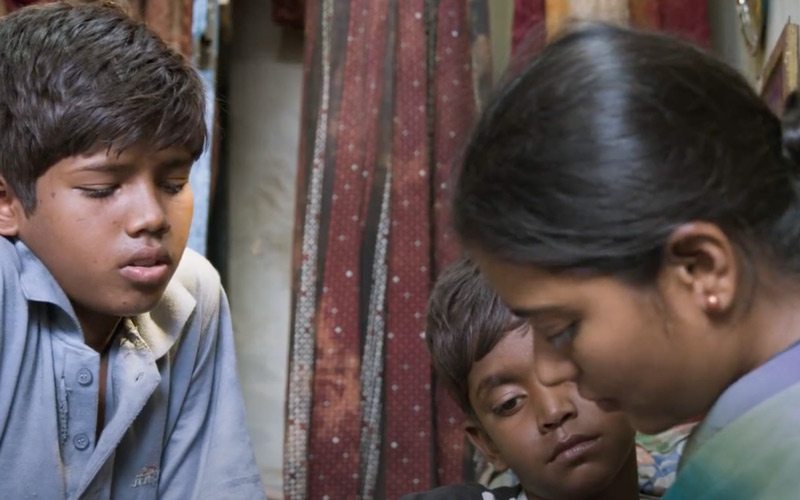 Kaaka Muttai Tackles Consumerism And Class Divide With Biting Satire, Film Companion