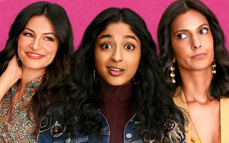 Never Have I Ever Season 2 On Netflix Review: The Conflicted Joy Of Watching Compelling Stereotypes, Film Companion