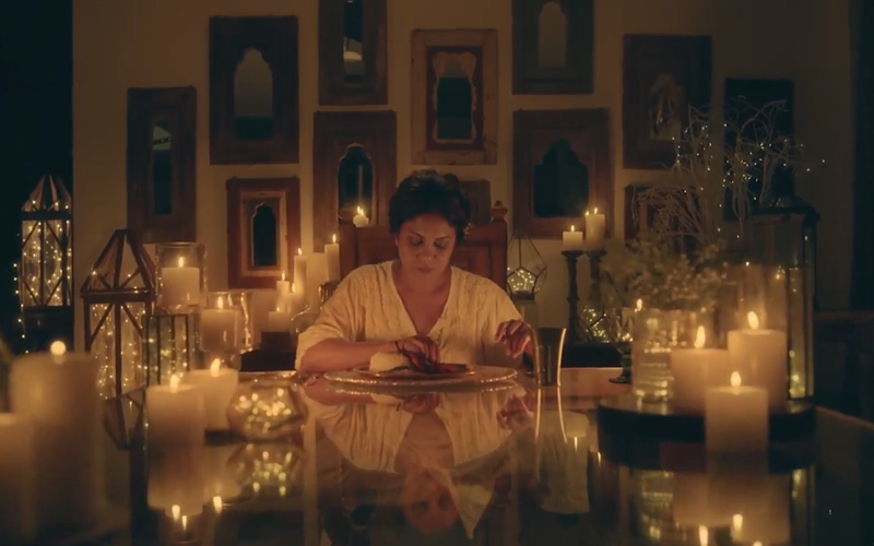 Happy Birthday Mummy Ji Review: Shefali Shah's Directorial Debut Is Luxe Footage Papering Over A Thin, Barely Fleshed Idea, Film Companion