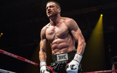 FC_boxing-movie-Southpaw