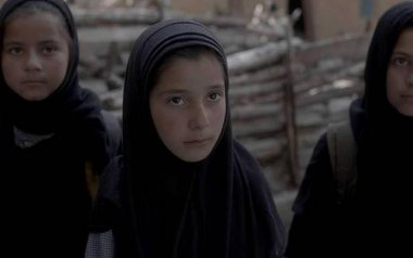 Nooreh, On MUBI, Is A Poignant Portrait Of An LoC State Of Mind, Film Companion