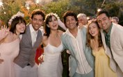 10 years of ZNMD Lead