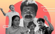 15 Tamil Actors Who Got Great Roles In Malayalam Films