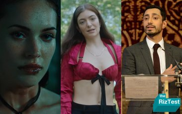 FC Recommends: The Best Stories And Videos On Entertainment On The Internet Right Now, Film Companion
