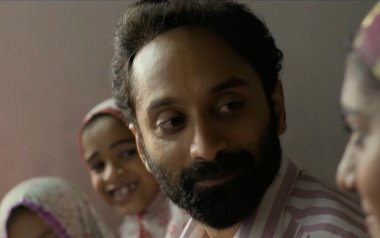 Review Of Malik, On Amazon Prime Video: A Rewarding Gangster Saga And A Fresh Update On Both Nayakan and Godfather