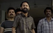 Review Of Malik, On Amazon Prime Video: Mahesh Narayanan Brilliantly Tells A Hero's Story In The Most Unheroic Manner