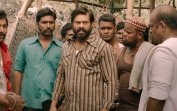 Sarpatta Parambarai Movie Review, On Amazon Prime Video: An Exceptionally Well-Made Boxing Drama That Soars Above Genre Clichés