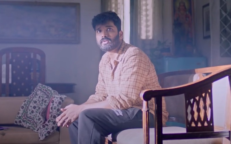 Review of Vaazhl, On SonyLIV: Arun Prabhu Packages A Crash Course In Enlightenment As An Entertaining Drama