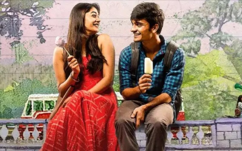 Review Of Tharagathi Gadhi Daati On Aha: Tried, Tested And Trite, Film Companion