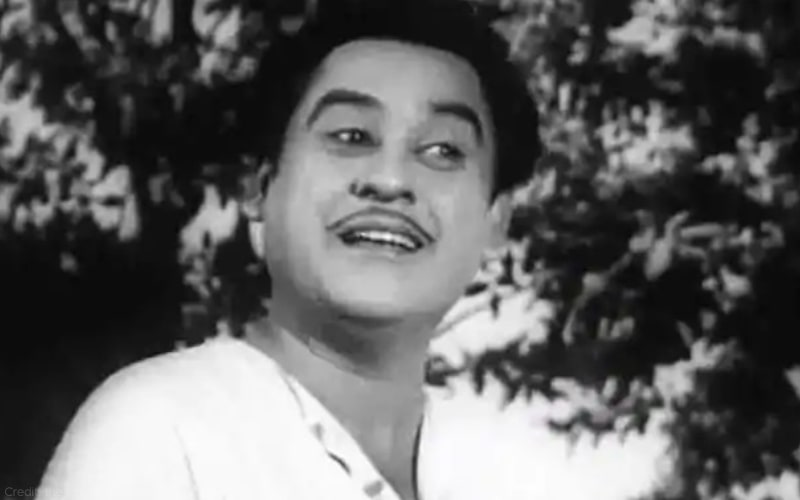 Kishore Kumar: A Man Of Many Words, and Even More Wonders, Film Companion