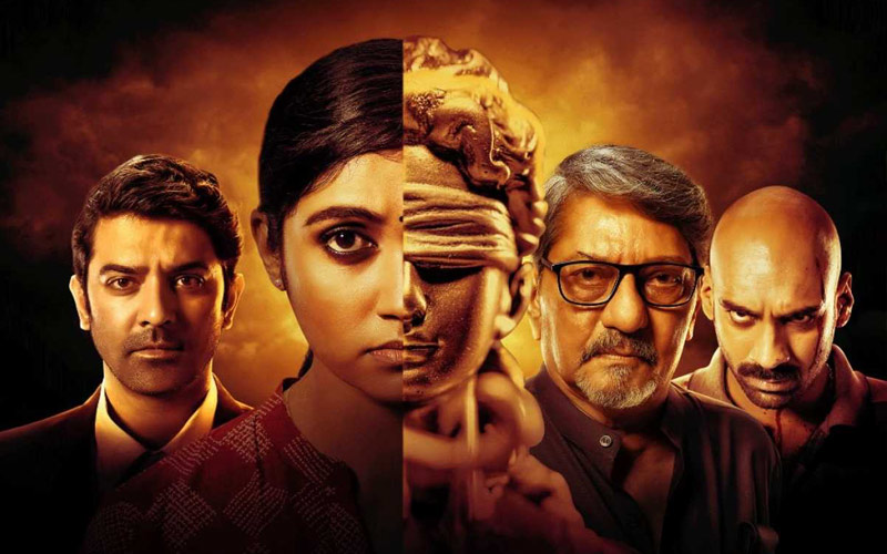 200 Halla Ho, On ZEE5, Is A Worthy Story Lost Between The Lines Of Its Telling, Film Companion