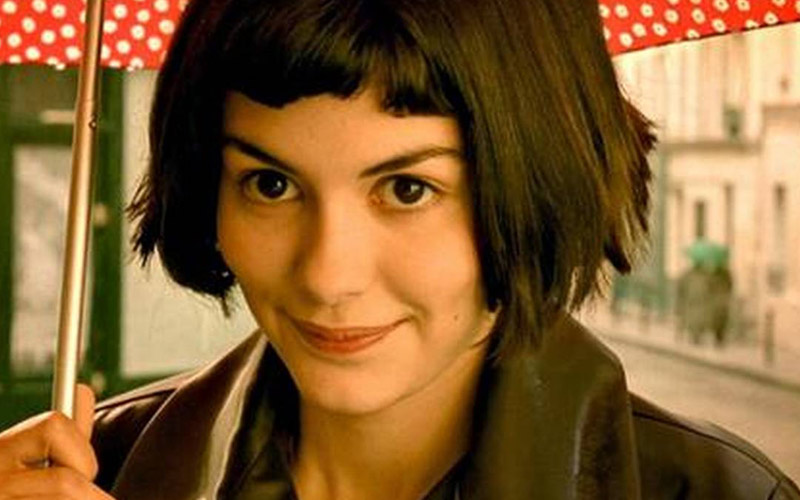 Amelie: The Hopeless Optimist with a Desperate Urge to Eradicate Loneliness, Film Companion