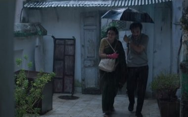Binisutoy Review: A Film about Companionship that Plays like a Puzzle, Film Companion