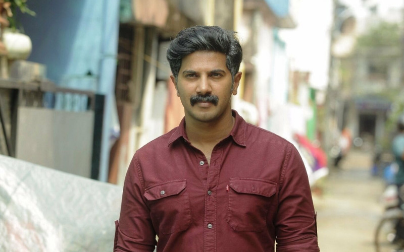 What To Watch: Kammatipaadam, On DisneyPlus Hotstar, Is About The Crimes That Big Cities Are Built On, Film Companion