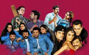 10 Memorable Remakes Into Malayalam From Other Languages