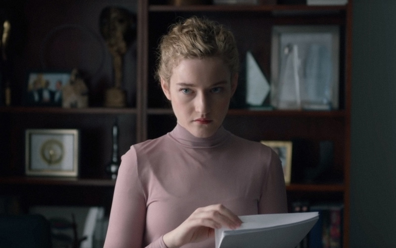 The Assistant, On BMS Stream, Is A Haunting Reminder Of The Harvey Weinstein Era, Film Companion