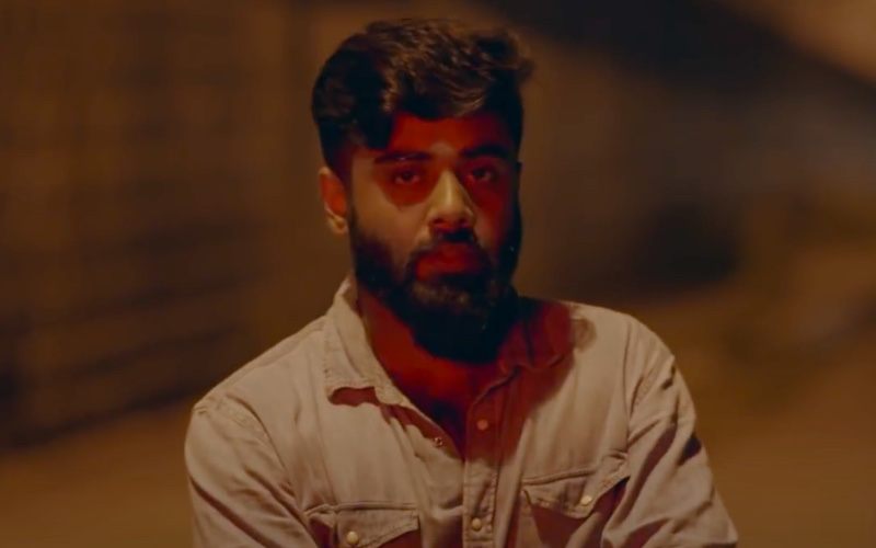 Bannerghatta, On Amazon Prime Video, Is A Tame Thriller That Lacks Focus