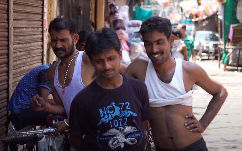 In Don Palathara's Superb 'Everything Is Cinema', We See How Much Of Life And Cinema Can Be Explored In A Mere 70 Minutes