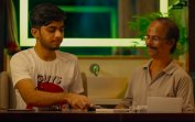 Home Malayalam review