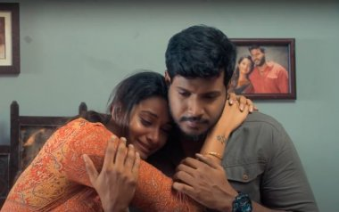 Review of SonyLIV's Kasada Thapara: An Uneven Mosaic Of Stories That's Just About Watchable