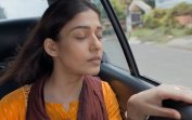 Milind Rau's Netrikann, On Disney+ Hotstar, Is A Solid Genre Thriller With Nayanthara's Most Committed Performance In Ages