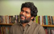 Pa. Ranjith On His Writing Process, From Idea To Screenplay