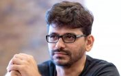 Pawan Kumar On How His Theatre Experience Shapes His Work