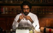 Suriya Takes Big Plunge Into OTT-verse, Announces Four Back-To-Back Releases For This Year