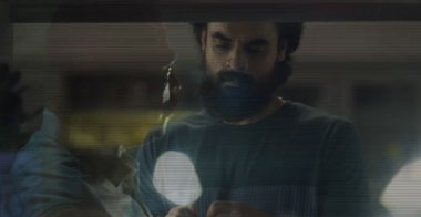 Kaanekkaane Trailer Talk: SonyLIV's Malayalam Debut Looks Mysterious And Intriguing, Film Companion